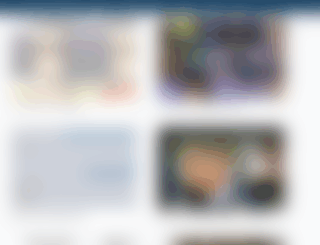 omg-videos.net screenshot