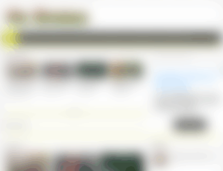 ondrama.tk screenshot