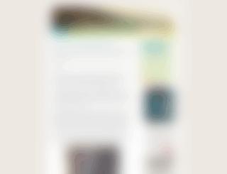 onefrugalgirl.com screenshot
