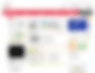 onepass.namyangi.com screenshot