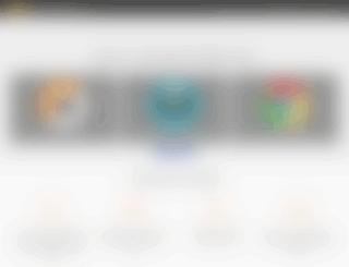 onlinevideoconverter.com screenshot