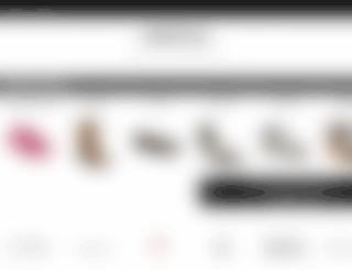 oo-style.com screenshot