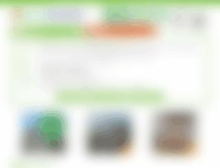 ootani.co.jp screenshot
