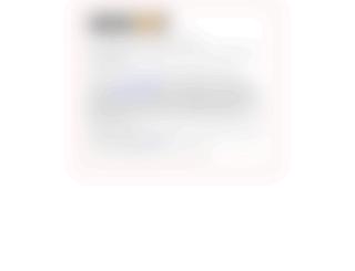 opencartmodules.simonoop.com screenshot