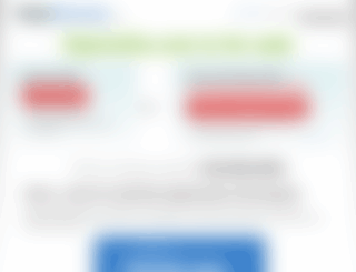 opensga.com screenshot