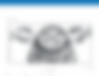 opinion.inquirer.net screenshot