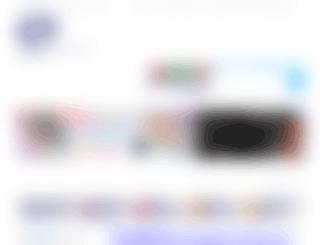 oprny.com screenshot