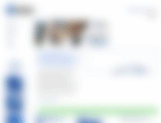 oscars.ro screenshot