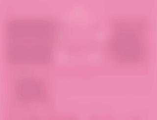 oushitu-s.com screenshot
