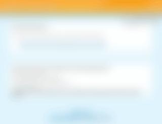 outletguru.com screenshot