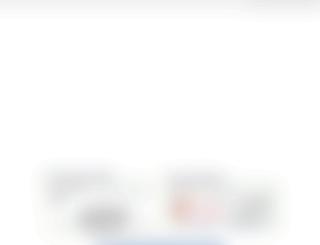 ownspot.com screenshot