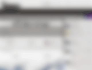 ozbmx.com.au screenshot