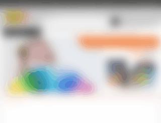 paintaccess.com.au screenshot