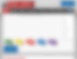 paintguru.co.in screenshot
