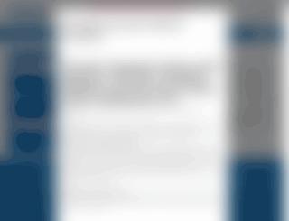 patricklocation.ch screenshot