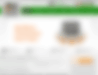 peachtreepros.com screenshot