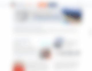 pediapress.com screenshot