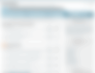 pellicoliamo.com screenshot