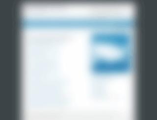 pencaster.com screenshot