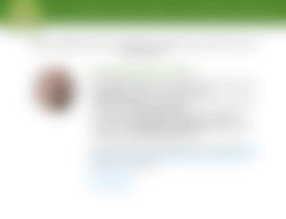 personcenteredtech.com screenshot