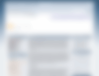 phf.com.ph screenshot