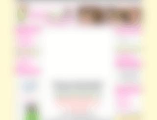 photobugbaby.com screenshot