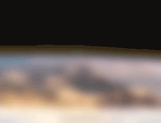 pilbeam.com screenshot