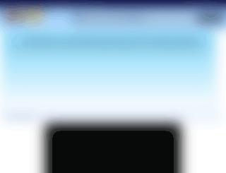pinbud.com screenshot