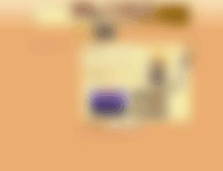 pisergio.elbruto.es screenshot