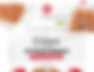 pizzahut.com.cy screenshot