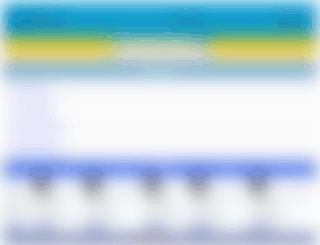 placebd.com screenshot