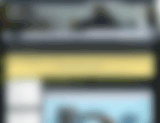 planetcalypsoforum.com screenshot
