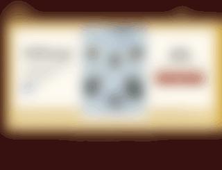 play.riftforge.com screenshot