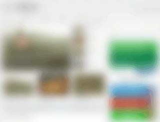 playwhat.com screenshot