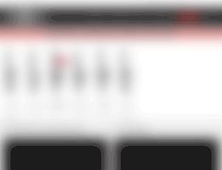 pof-usa.com screenshot