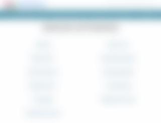 pokehosting.com screenshot