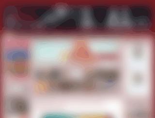pop-onepiece.blogspot.com screenshot