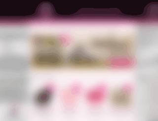portacat.de screenshot