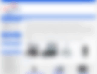 posforindia.com screenshot