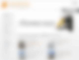 ppur.com screenshot