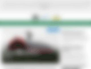 precisionfarmingdealer.com screenshot