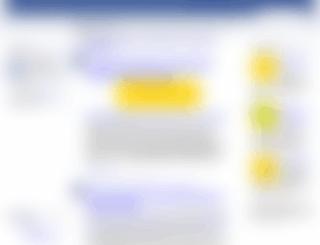 prediksi-ujian-nasional.blogspot.com screenshot