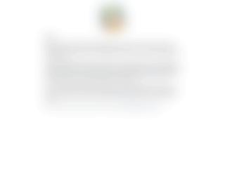 premierespeakers.dmanalytics2.com screenshot
