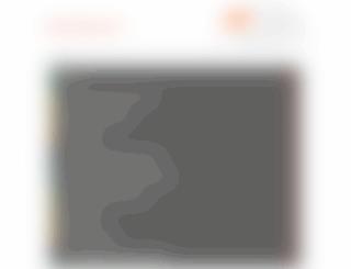 pride-telecharger.xyz screenshot