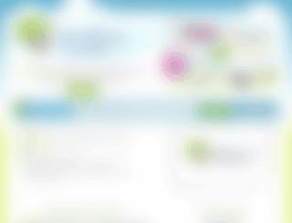 printwhatyoulike.com screenshot