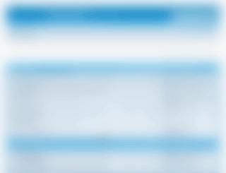 prizolovy.ru screenshot