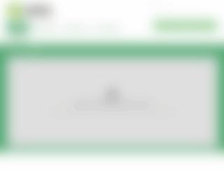 prosportprognoz.ru screenshot