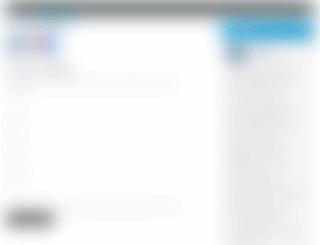 proweb.org screenshot