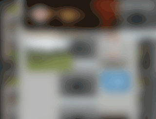psht-baradatu.blogspot.com screenshot
