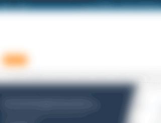 psrk.com screenshot
